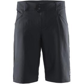 Craft Velo XT Shorts Men Black